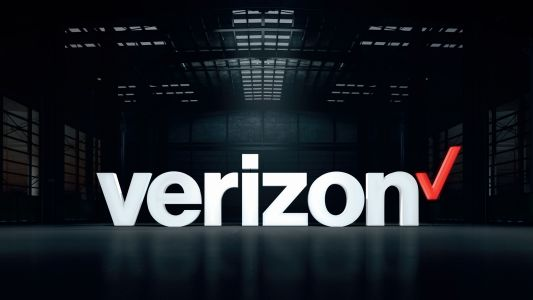 Verizon Opens UP E3 Day 3 and Invests In The Gaming Industry's Backbone