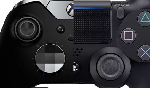 New Xbox Hardware is Rumored for gamescom, But is Next Gen Now?