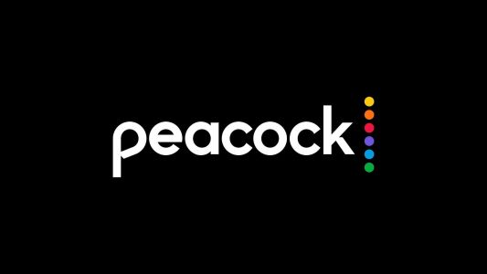 Here's How You Can Get Peacock Free For 3 Months