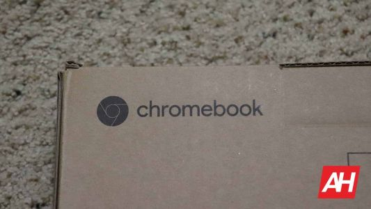 Chromebook Dominates The PC, Tablet & Netbook Market On Growth