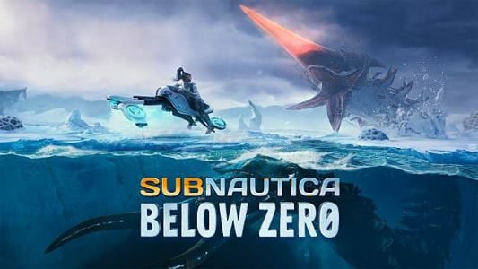 Subnautica Below Zero Review: A Gorgeous Trek Into Unknown Waters