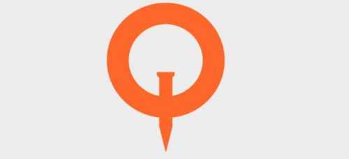 QuakeCon is also a digital-only event this year