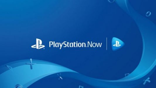 PlayStation Now support for 1080p capable games is on the way