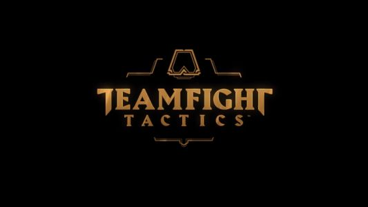 League of Legends strategy spinoff Teamfight Tactics now available for pre-registration on Android