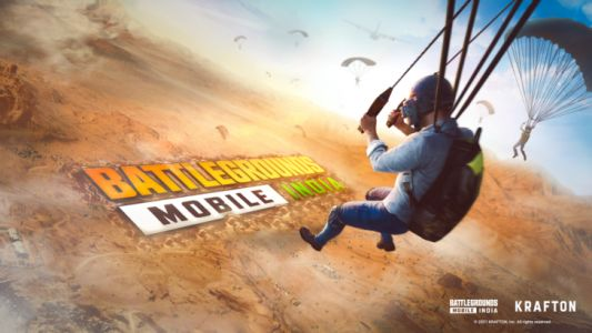 PUBG will soon return to India under a new name