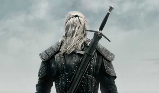Netflix's Witcher Series Won't Adapt The Games' Storylines