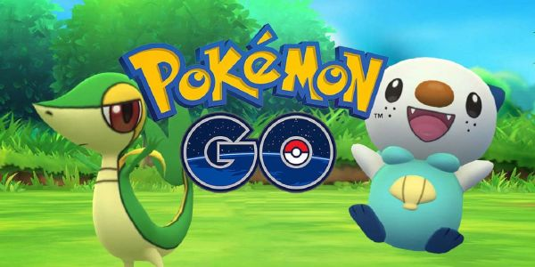 Pokemon GO All Available Shiny Pokemon and How to Get Them