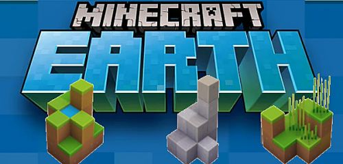 Minecraft Earth Tappables Guide