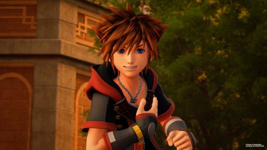 What To Watch This Weekend: Counter-Strike, Tekken 7, And Kingdom Hearts III