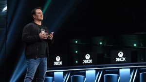 Xbox Hardware Sales Slow; Microsoft Earnings Roundup