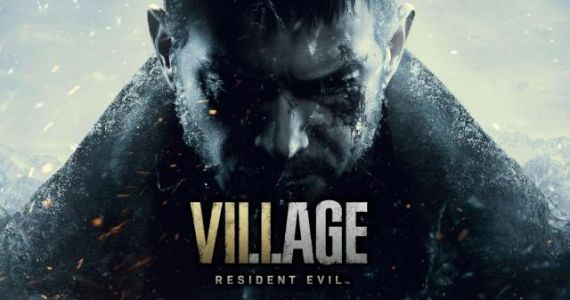 Resident Evil Village Tops the Japanese Charts, Switch Sells 70,760, PS5 Sells 22,667