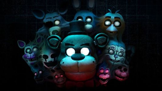 Five Nights At Freddy's Creator Retires Amid Controversy
