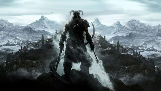 All Bethesda and ZeniMax IPs Now Owned by Microsoft
