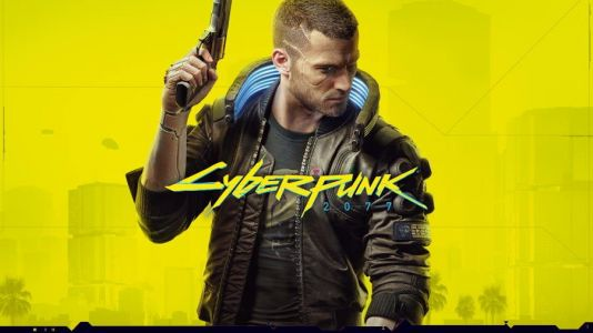 Cyberpunk 2077 Available Again on PlayStation Store