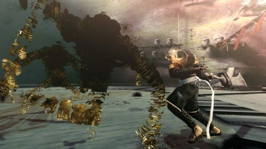 NieR Replicant May 'Betray Expectations' According To Director