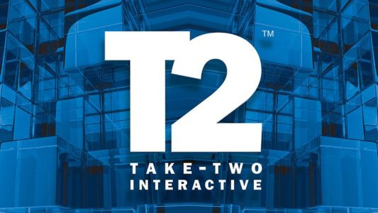 Take-Two E3 Presentation Discusses Diversity and Inclusion in the Industry