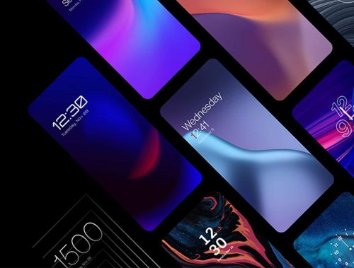 A OnePlus Theme Store Is Coming To The Next Major Oxygen OS Update