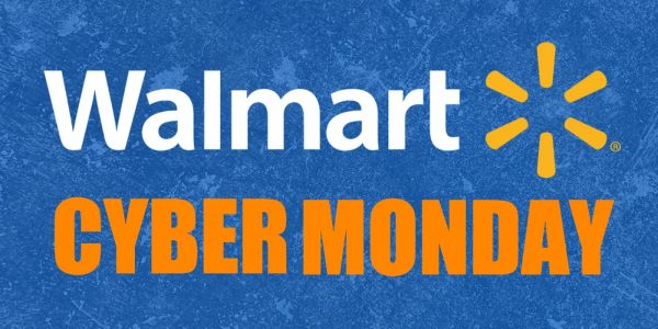 The Best Cyber Monday Gaming Deals at Walmart | Game Rant