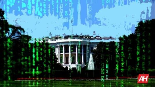 U.S. Concludes Virtual Ransomware Summit With 30 Countries