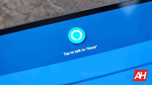 Amazon Alexa Now Supports Multiple Custom Phrases for Routines