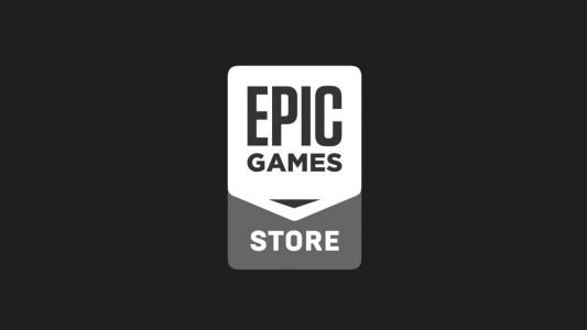 "Epic Games Store would ""retreat"" from exclusives if Steam offered developers an 88% revenue share"
