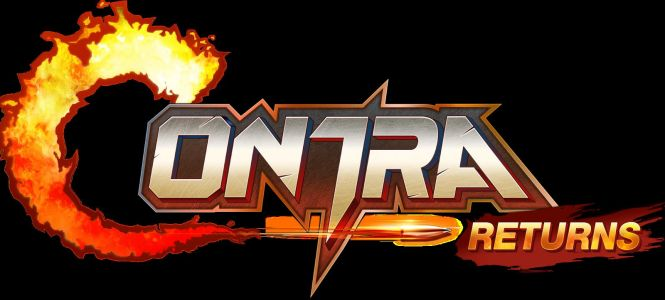 Contra Returns available now on Android and iOS