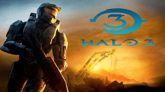 Halo 3 Coming to PC on July 14th
