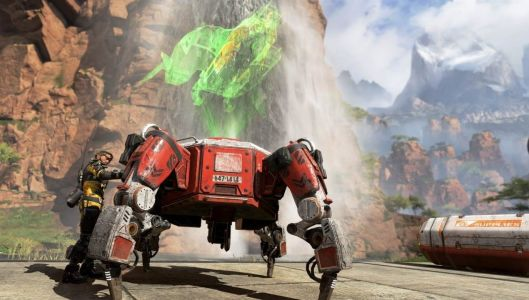 Hardcore Apex Legends players are holding casual fans hostage for boosts in an elaborate kidnapping scheme