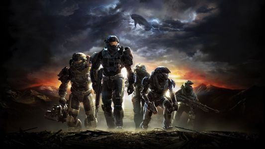 Halo: Reach On Xbox One Might Get Shadow Dropped Later Today, PC Release To Come In December - Rumour