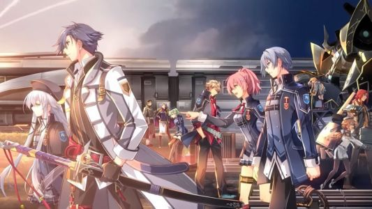 NIS America has a mix of new games and ports planned for 2019