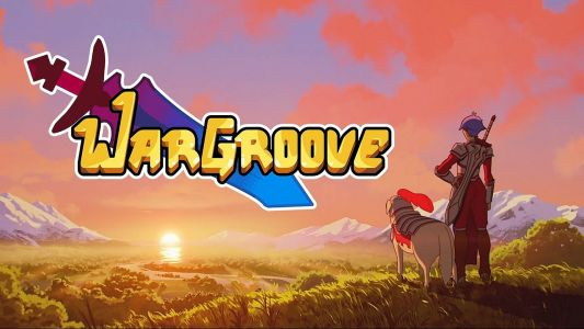 Wargroove Out on July 23rd for PS4