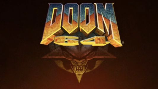 Nintendo Direct: Doom 64 To Terrorize Switch
