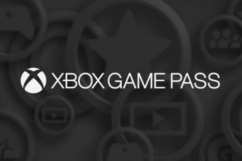 Report: The Witcher 3: Wild Hunt Headed to Xbox Game Pass