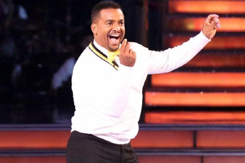 Alfonso Ribeiro denied rights to 'Carlton Dance' for Fortnite legal battle