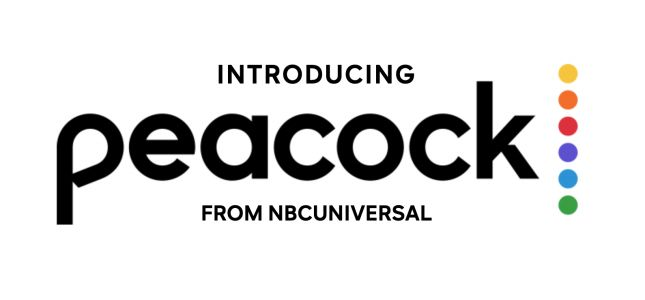 Peacock: Everything You Need To Know