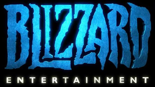 Blizzard co-founder Frank Pearce is leaving the company after 28 years