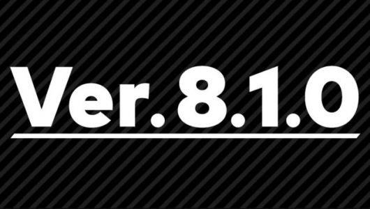 Smash Ultimate Update Version 8.1.0 Is Live, Brings A New Stage