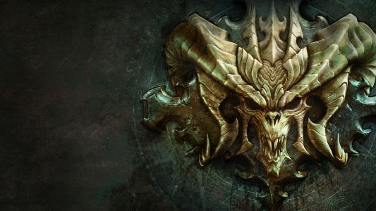 Diablo 4 Leak Suggests Imminent BlizzCon Announcement