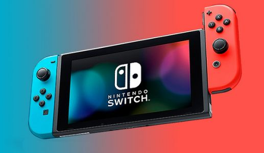 NPD Dec. 2018 and full-year 2018 tidbits - Switch the best-selling hardware, Mario Kart 8 Deluxe hits a milestone, and much more