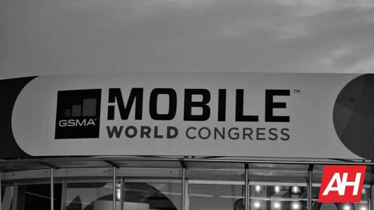 Samsung Withdraws From Mobile World Congress 2021 In-Person