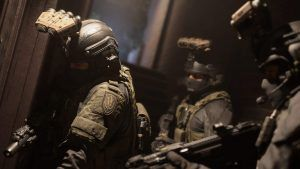 Call of Duty Modern Warfare to Implement More Measures Against Online Racism