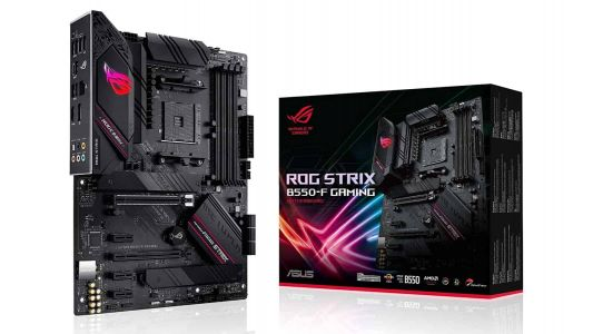Start Building Your Gaming PC With Huge Savings On PC Components