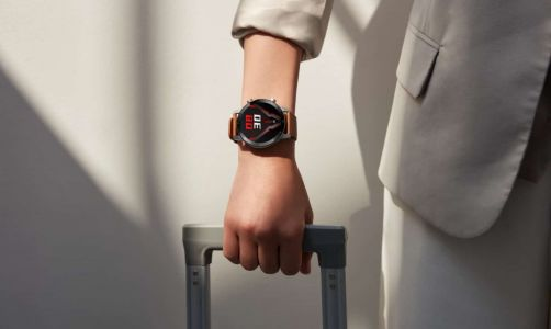 The RedMagic Watch Is Globally Available And Costs Just $99 USD