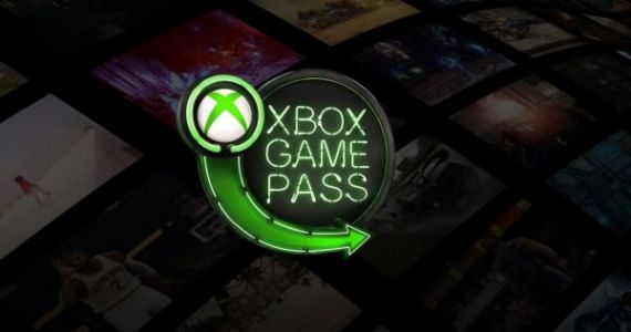 Earn up to 10,000 Microsoft Rewards points just for playing Xbox Game Pass games