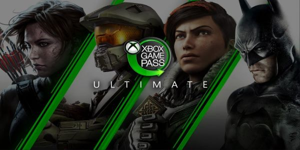 The Future of Xbox Game Pass | Game Rant