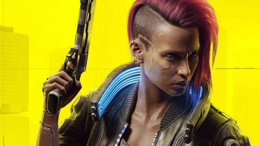Cyberpunk 2077 Sold Over 13.7 Million Units in 2020