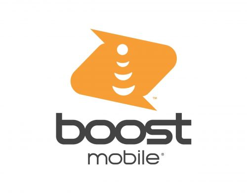 Boost Mobile Bundles Free Health Care Services With Its Unlimited Plus Plan