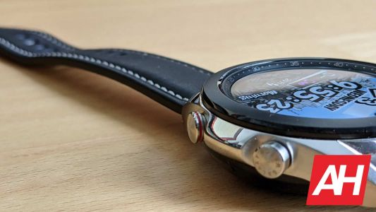 The Future Of Smartwatches Begins With Samsung On June 28