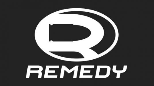 Control developer Remedy signs with 'major publisher' for two mystery next-gen titles