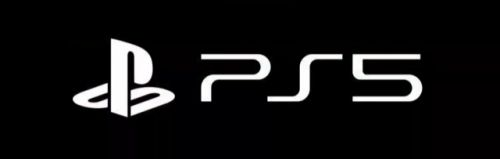 Over 10% of Developers are Working on Games for the PS5 and Xbox Series X